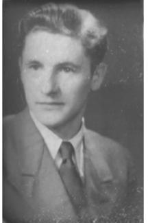 Roger  Sabbe
