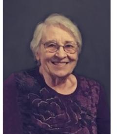 Edna  GARN
