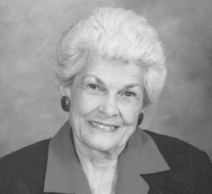 Mabel  PORTER