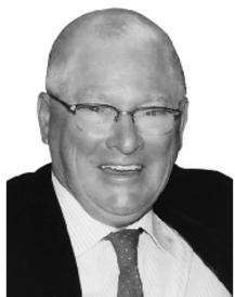 Ernest  MCCRANK