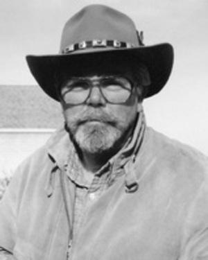 John Jack L. Buckley, Jr