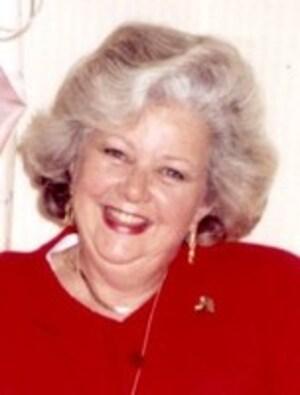 Joan Kelly Spillane