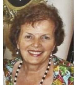 Dina  Gagno