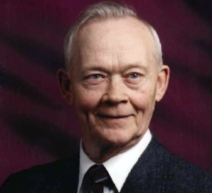 Kenneth  PETERSON