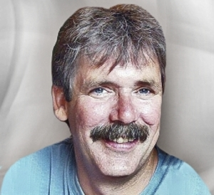 Brian  MCCOY