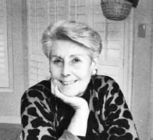 Helen  QUINET