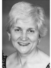 Helen  WALLINGFORD