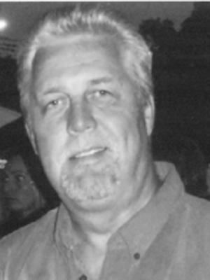 Ron  MARLEAU