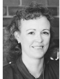 Gail  HUGHES