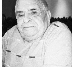 Ernesto  CABRONE