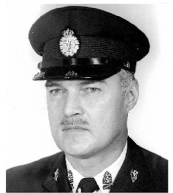 Ronald  KNAPTON