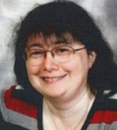 Karen  KENDRICK