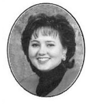 Connie  Vandenberghe