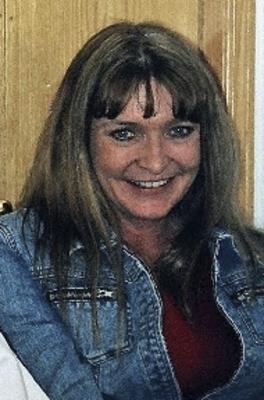 Suellen Mary  Izyk