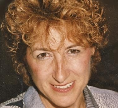 Thérèse  Durivage