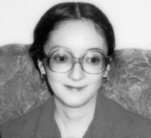 Marlene  DUFOUR