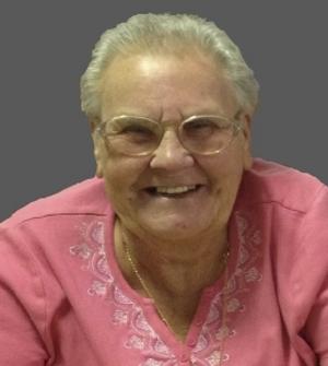 Adele  Schneider