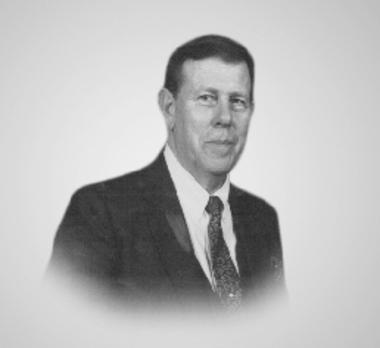 Bernard  O'GORMAN