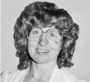 Valerie  KOBIALKO