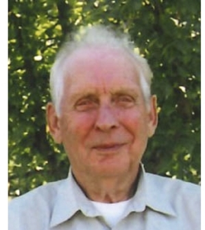 Frank  VERGER