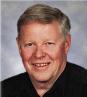 Jim  WELDON