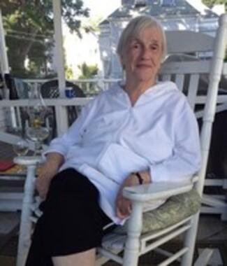Sally E. Koen