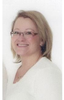 Belinda Alice  Boothby