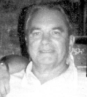 Albert  ROVINELLI