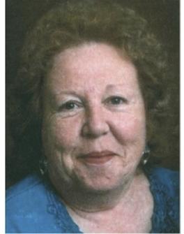 Muriel  KELL