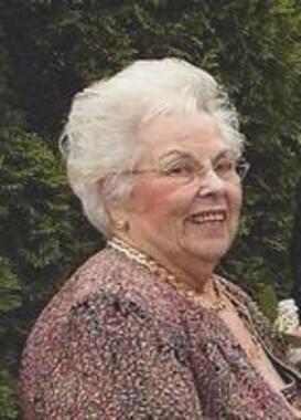 Dorothy L.