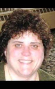 Lori A. Napoli