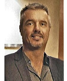 Scott  Arborak