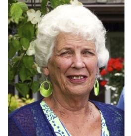 Maureen  BEETSTRA
