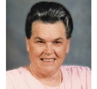 Olga  HENNIG