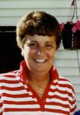 Kathleen D. Symonds