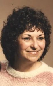 Nancy R. (Brousseau) Walsh