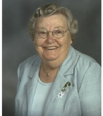 Cornelia  TALSMA