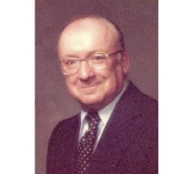 Stanley  HANCOCK