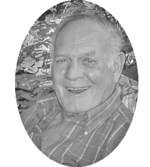 Edward  CRETZMAN