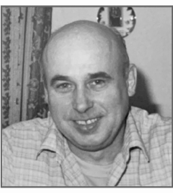 Eugene  ZANINI