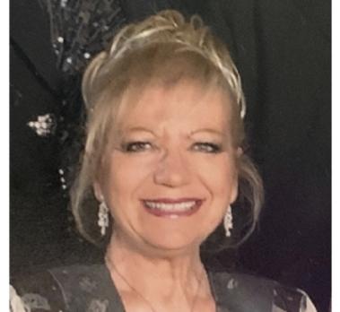 Cynthia  MELAMED