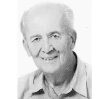 Herb  ZOTZMAN