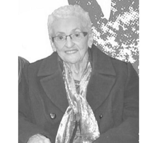 Lorraine  BRODT