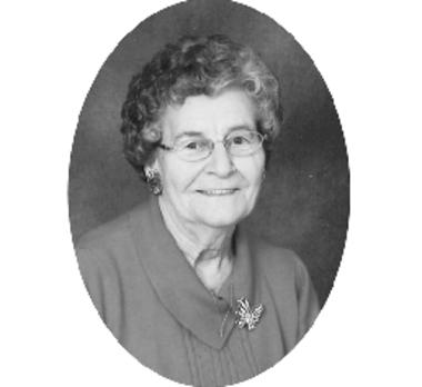 Lillian  JARDINE