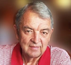 Dennis  NIKIFORUK