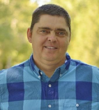 Robert  SCHNURR