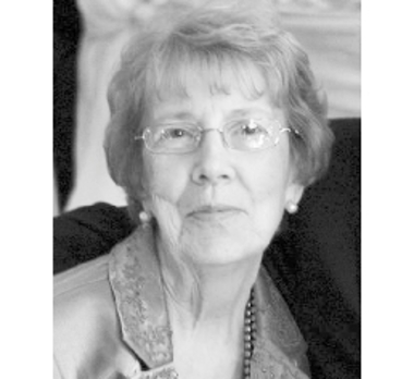 Marie  HAJJAR