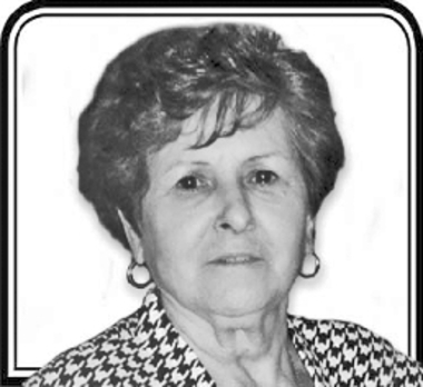 Caterina  Polidori