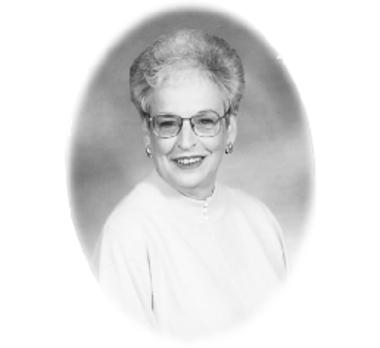 Marilyn  O'FLYNN