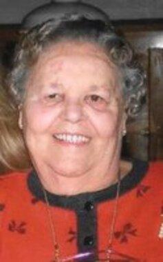 Mary B. Noonan
